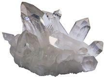 Top 10 Feng Shui Crystals and Stones: Clear Quartz