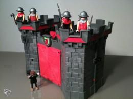 148 best playmobil images on pinterest. Black Bedroom Furniture Sets. Home Design Ideas