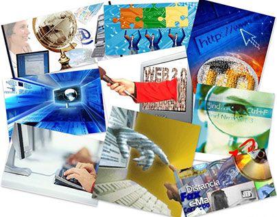 "Check out new work on my @Behance portfolio: ""ENTORNO EDUCATIVO PARA ESTUDIANTES: Clases Particulares"" http://be.net/gallery/62013483/ENTORNO-EDUCATIVO-PARA-ESTUDIANTES-Clases-Particulares"