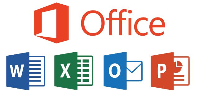 By default, the MS Office suite applications almost have single line spacing. The specific default value in Word is actually 1.15, which is slightly more than single space. As such, there is little space between lines in MS Word documents. Although single spacing might save paper; sometimes...