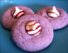 Purple Zebra Cookies Recipe, #purple zebra cookies, #cookie recipe, #zebra cookie recipe