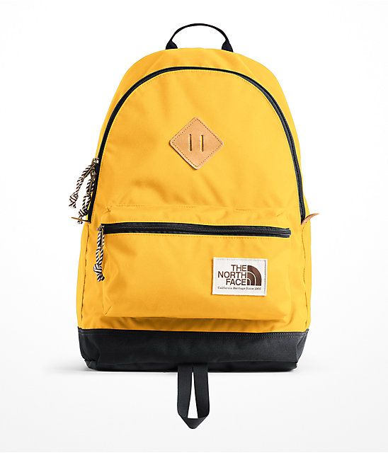 4df31b094e2 BERKELEY BACKPACK