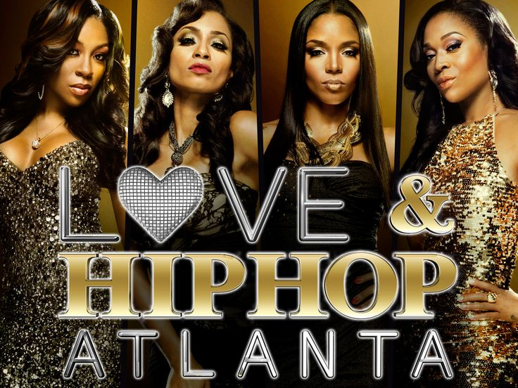 Who Is Mimi From Love And Hip Hop Atlanta Hookup Mixers Atlanta