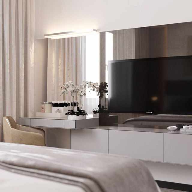 %categories%Bedroom|Contemporary|TVs