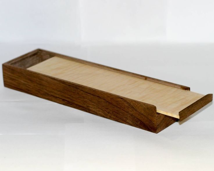 Excited to share the latest addition to my #etsy shop: Wooden Keepsake box, Walnut and Maple Box, Keepsake box http://etsy.me/2i8TPgi #furniture #storage #brown #anniversary #christmas #wood #rectangular #woodbox #trincketbox