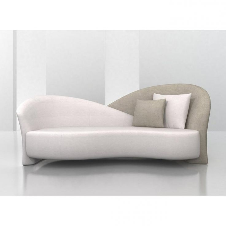 67+ Gallery Unique Sofa that Stunning your Home