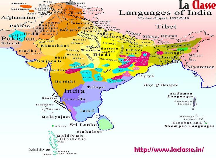 #Hindi #Language #Kannada #Language #Malayalam #Language #Marathi #Language #Oriya #Language #Punjabi #Language #Telugu #Language #Urdu #Language #Assamese #Language #Gujarati #Language