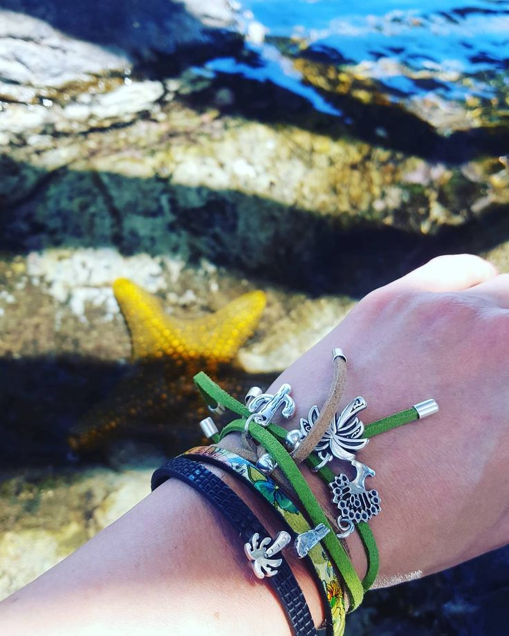 MAUI Ocean Centre <3  Hawaii Trip <3  #annadziubek #bydziubeka #bracelet #hawaii #amazing #view #landscapes #hot #summer #bydziubekaintravel #travel #jewellery #fashion #bijoux #ootd #like #love
