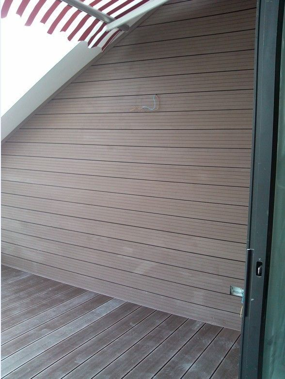 17 Best images about WPC outdoor wall panel on Pinterest ...