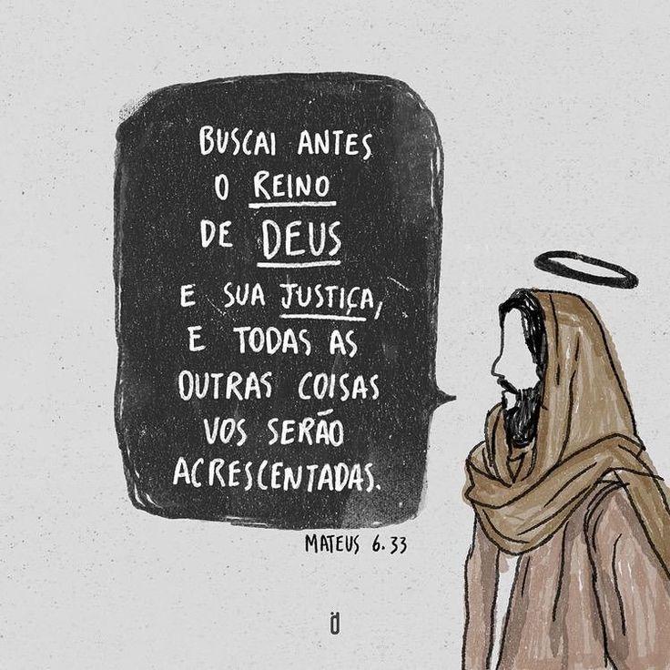 #Tudo #podemos #por #Ele… #Jesus #Cristo! (em Mauá, São Paulo)