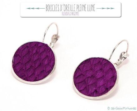 http://www.alittlemarket.com/boucles-d-oreille/fr_boucles_doreille_pleine_lune_cuir_de_poisson_-12910829.html