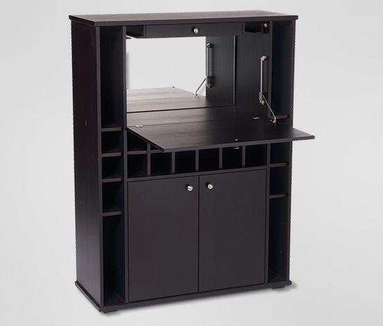 ber ideen zu barschrank auf pinterest. Black Bedroom Furniture Sets. Home Design Ideas