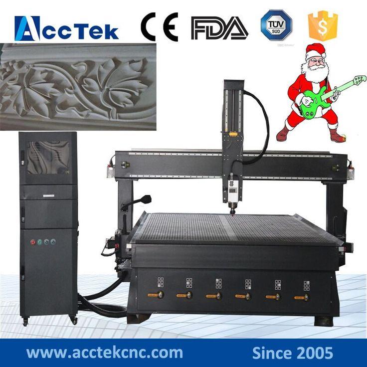 wood cnc carving machine wood cnc lathe machine,cnc router woodworking machine