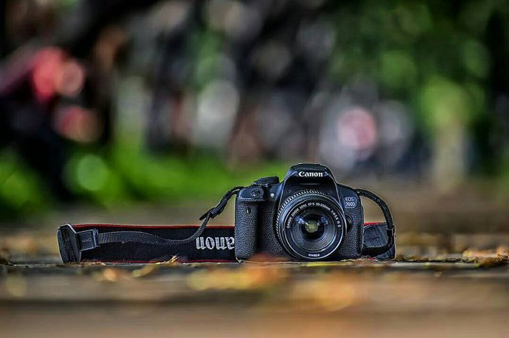 1000 Images About R4 N8ow On Pinterest: Download 1000+ Full HD Picsart CB Background 2018
