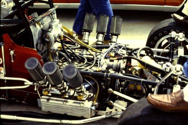 Lot 74T - Vintage Volkswagen Midget Race Car | VanderBrink