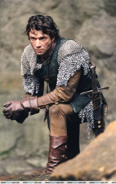 Harrion Karstark; The eldest son of Rickard Karstark. Current heir to Karhold. Imprisoned at Maidenpool.