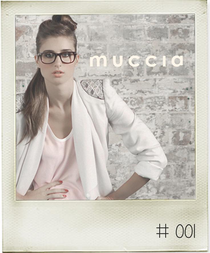 www.muccia.com.au