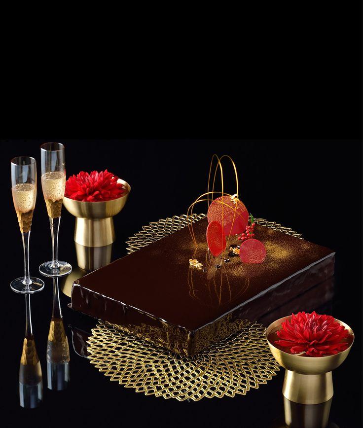#wedding cake #wedding party #classic #vintage #NOVARESE #ウエディングケーキ #ウエディング #パーティ #クラッシック #ヴィンテージ #ノバレーゼ