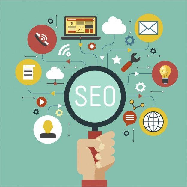 SEO Destek – Google'da İlk Sıraya Yükselmenin Yeni İsmi  http://www.seodestek.com.tr/seo-destek/  #seo #seodestek #seogoogle