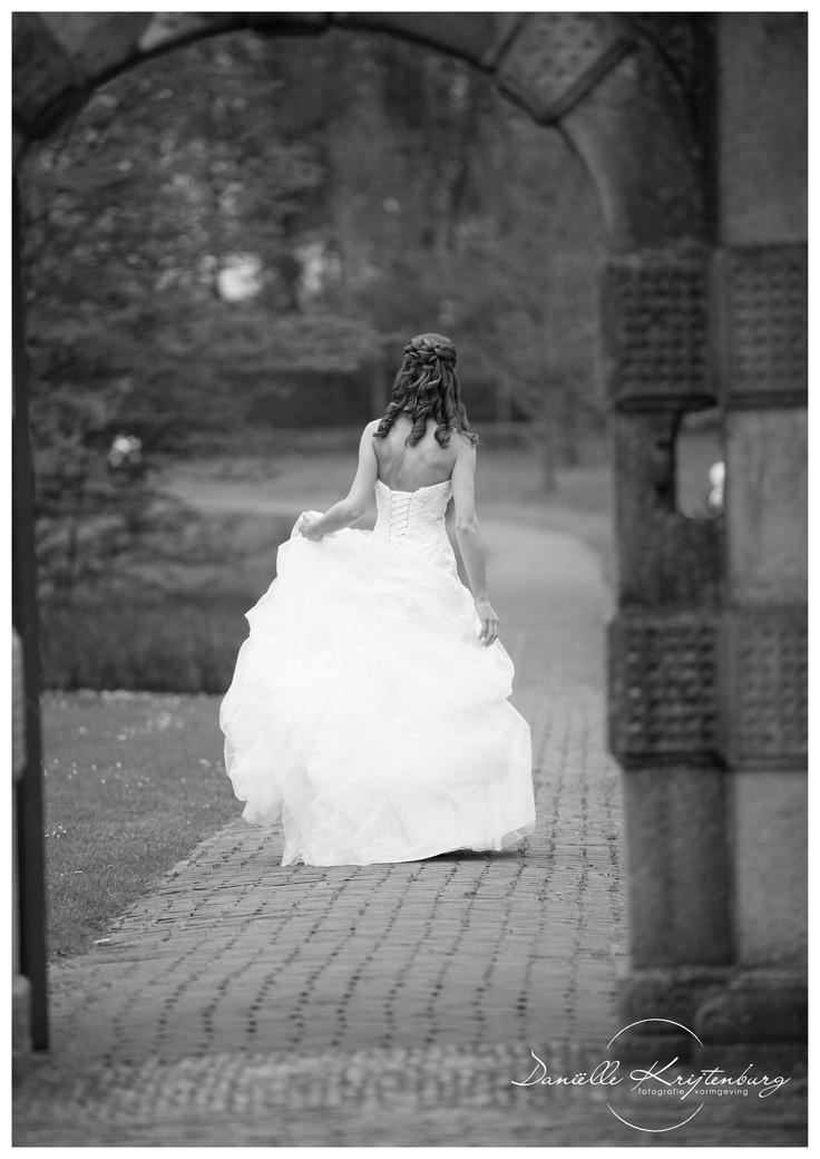 weddings by www.daniellekrijtenburg.nl