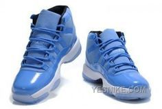 http://www.yesnike.com/big-discount-66-off-air-jordan-xi-11-retro1-qybyf.html BIG DISCOUNT! 66% OFF! AIR JORDAN XI (11) RETRO-1 QYBYF Only 85.37€ , Free Shipping!