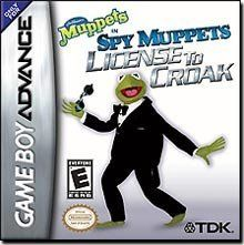 Muppets- Spy Muppets: License to Croak by Ssu, http://www.amazon.com/dp/B0000AW5SK/ref=cm_sw_r_pi_dp_z-tgtb1MNQXQC