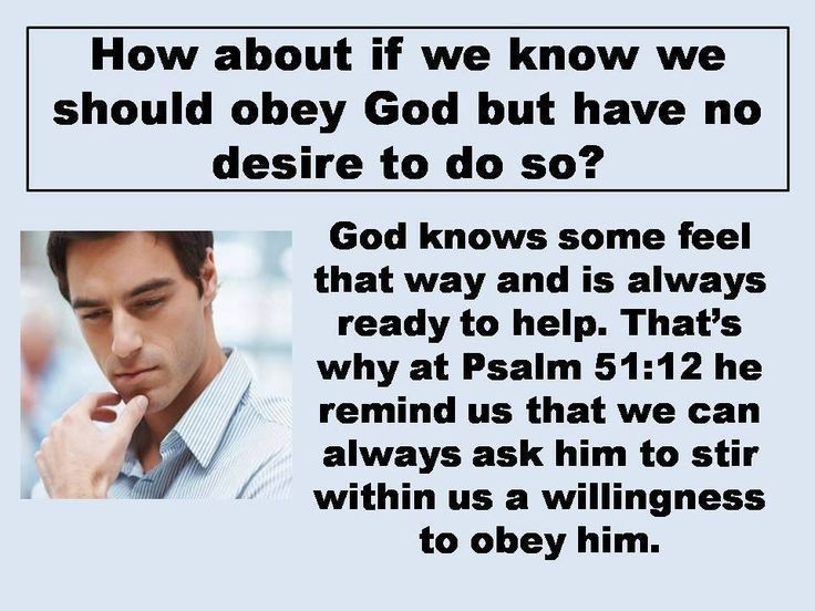Jehovah truly is a God full of love for us :)