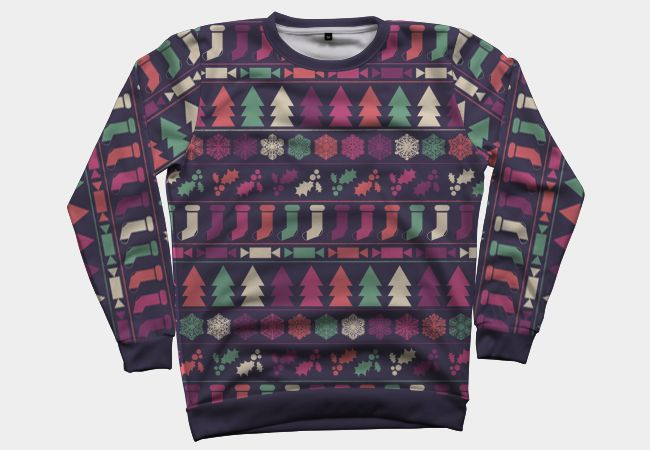 Can you Please VOTE for my 'ugly Christmas sweater' competition entry, it would be very appreciated! :) Just follow this link: https://www.designbyhumans.com/vote/detail/781248  _______________________ #christmas #uglysweater #xmasgifts #xmas #christmasgifts #festive #designbyhumans #fimbis #purple #green #christmastree