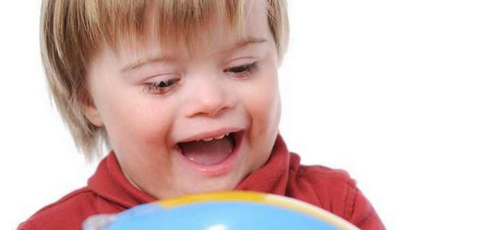 Adapting the Child Care Environment for Children with Special Needs - Links for adaption suggestions (at bottom of page) for a variety of different impairments