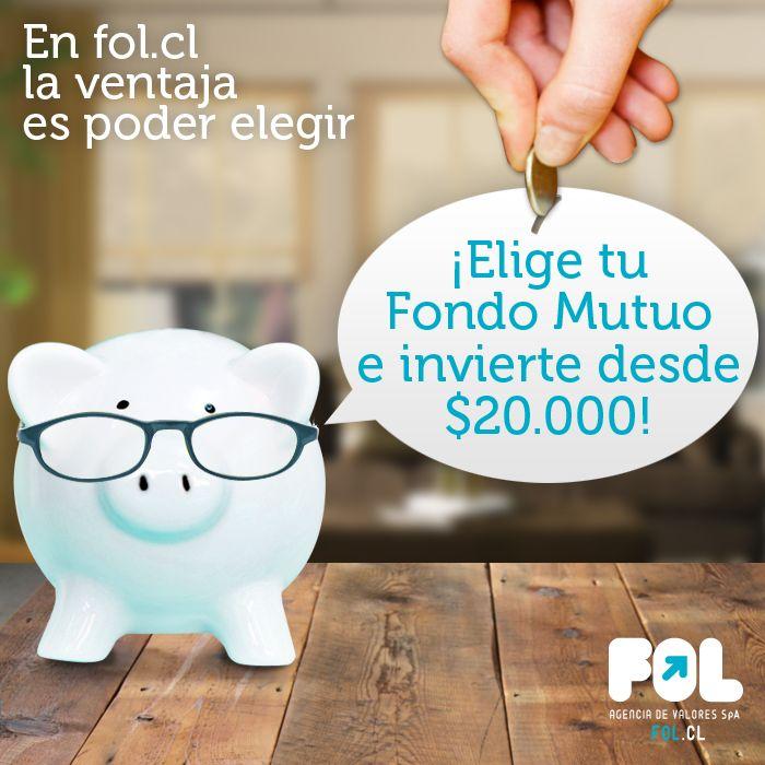 https://www.fol.cl/buscador/BuscarAsistido