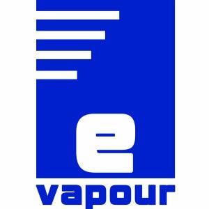 tobacco e-liquid