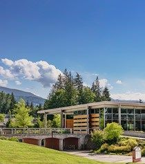 Degrees, Certificates and Offerings #peninsula #college, #community #college, #olympic #peninsula, #services, #offerings, #clallam #county, #jefferson #county, #pirates, #forks, #port #angeles, #port #townsend, #bachelors, #associates, #multimedia, #nursing, #business, #online, #welding, #ged, #professional #skills, #facilities, #programs, #classrooms, #teams, #international…