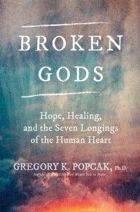 broken_gods