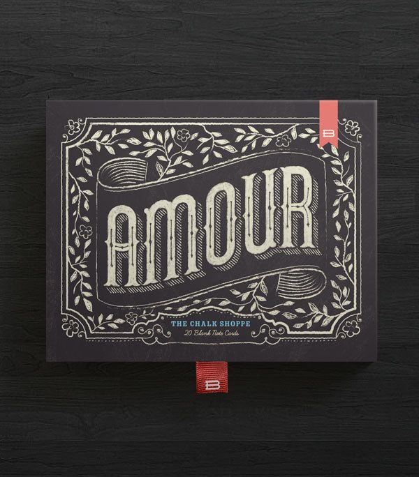 Bookjigs New Product Lines 2014 on Behance