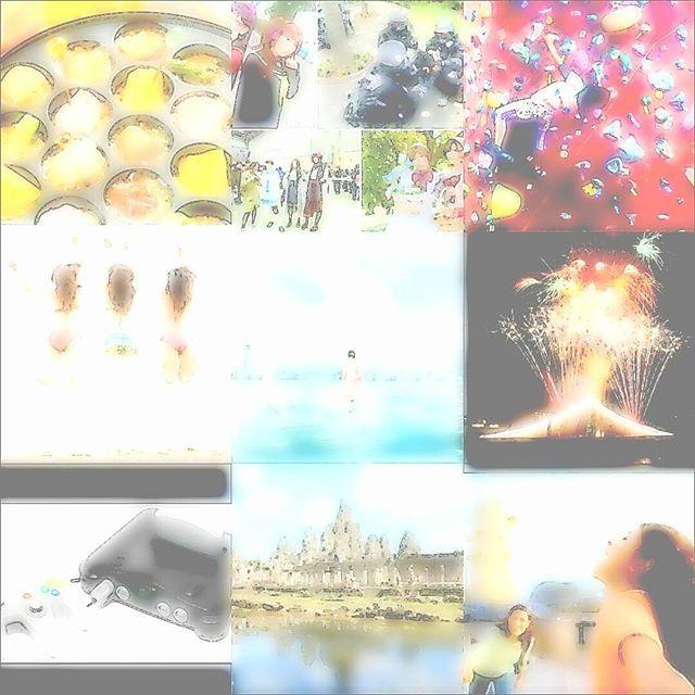 【chisa__fmf】さんのInstagramをピンしています。 《.  あられさんと話してると やりたいことがたくさん増える~🙌💓 .  旅行や写真、食べ物に風景、 ポチめんでしたいこと。 .  あ~~~いくつ叶えられるかな💕💕💕 そこは欲張りでありたいな(*´-`)👏💫 .  #ポチピン#大好きポチめん #モンスト#たこ焼き器でアヒージョ#コスプレ#ボルダリング#ジム#ダイエット#海#水着#女子めんフォト#シンガポール#プール#マーライオン#マーライオン 飲む#飯塚#花火大会#飯塚花火大会#星野君家#ロクヨン#ジェネギャ#カンボジア#アートフォト #夏休みは居候#または#合宿免許#家賃は要らない#優しい#でも#タダより怖いものはない#なんちゃって》