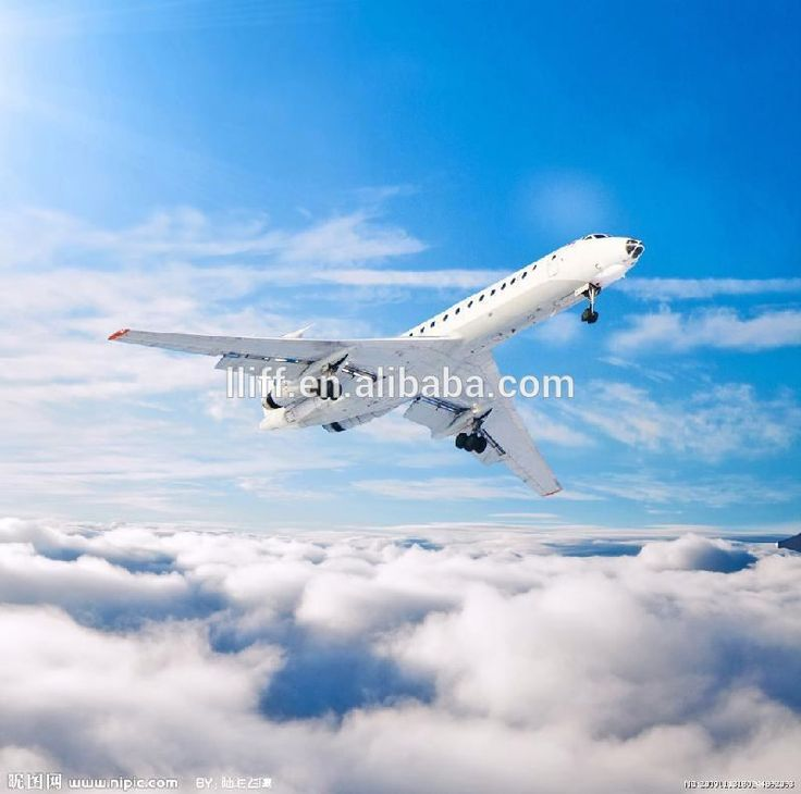 cheap air freight rates from china to Greece Athens