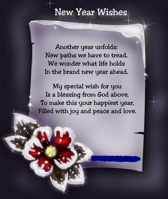 emotional new year quotes happy new year pics