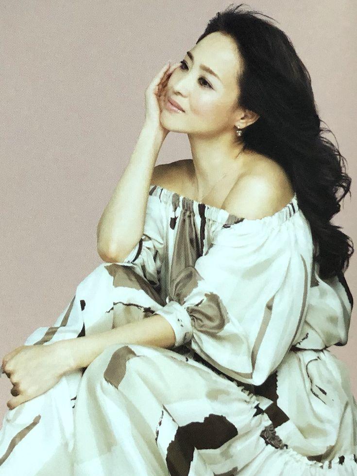「松田聖子 (Seiko Matsuda)」おしゃれまとめの人気アイデア|Pinterest|Jeryl Lu