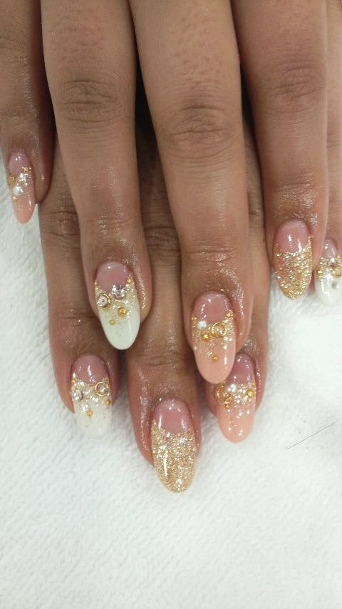8 best images about Nails on Pinterest | Nail art, Asian dating ...