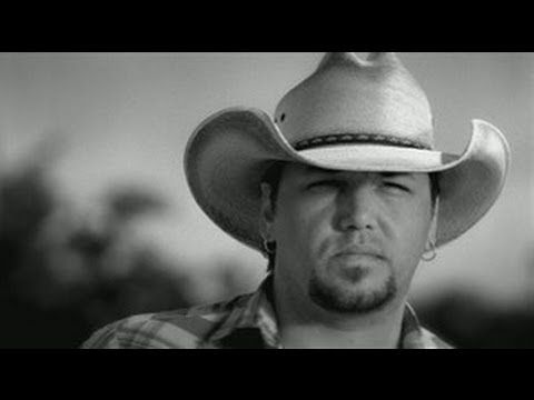 Country artists rapping=hysterical