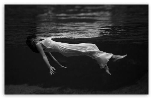The classic photo by Toni Frissell