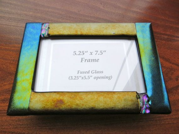 36 best Fused Glass For the Home images on Pinterest | Fused glass ...