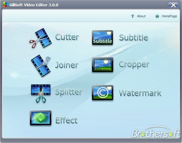 free photo editing software for pc windows 7