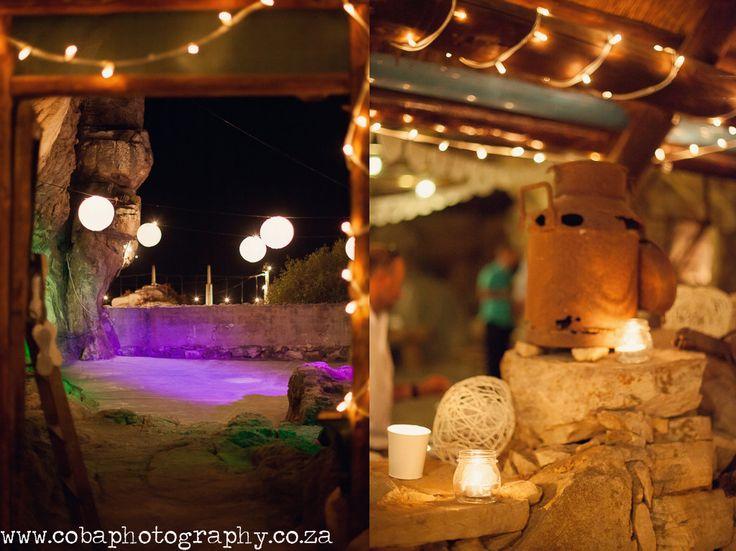 Bosduifklip Open air restaurant & wedding venue #farmweddings #outdoorweddings #westcoastweddings #lambertsbayweddings www.bosduifklip.co.za