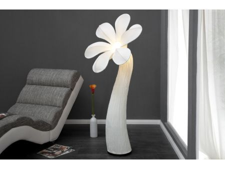 myyour lampade - lampadaire design Amira 110 cm.