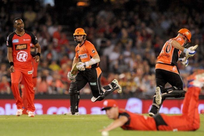 PRS vs MLR Live Streaming Big Bash League 22nd Match. BBL today live cricket match scoreboard, live commentary, live tv channels, network ten, sony liv, fox sports, sky sports, espn, tensports, cricbuzz. Perth Scorchers vs Melbourne Renegades today live cricket match t20 bbl series. MLR vs PRS live twenty 20 cricket