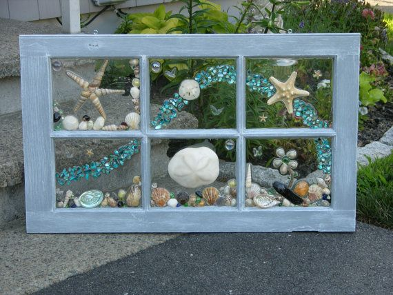 36 Breezy Beach Inspired Diy Home Decorating Ideas: Best 25+ Shells And Sand Ideas On Pinterest