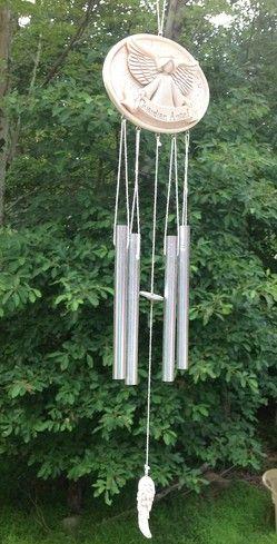 Campana de angeles-productos de angeles-tienda de angeles-pulseras de angeles-pulseras de arcangeles-productos del arcangel-ritual del arcangel miguel- ritual de los arcangeles-pulsera de los 15 arcangeles-figuras de  angeles