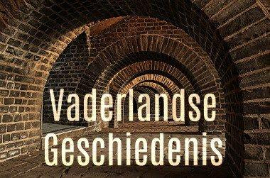 Bij een verbouwing in Amsterdam-Zuid zijn vorig jaar ruim 250 unieke en schokkende foto's uit de Tweede Wereldoorlog ontdekt.