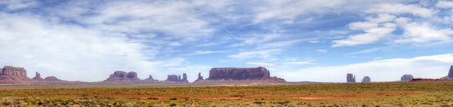 Arizona - Arizona Mini COBRA insurance
